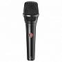 Конденсаторный микрофон Neumann KMS 104 bk