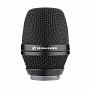 Динамический микрофон SENNHEISER MD 5235 NI