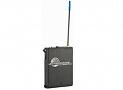 Поясной передатчик Lectrosonics LMa-19 (486 - 511МГц)