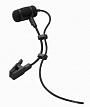 Петличный микрофон Audio-Technica ATR35CW