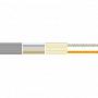 Акустический кабель Tasker C132-TR