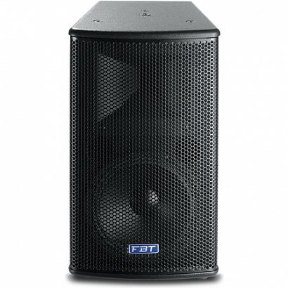 Активная акустическая система FBT Verve 115A