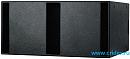 Пассивный сaбвуфер Tannoy VSX 41682 BP. Черный