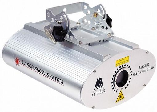 Лазер ATLASER AT-S28