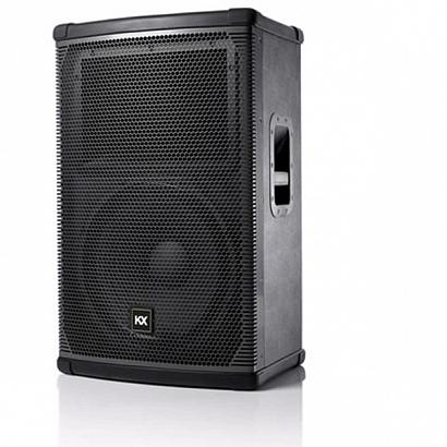 Активная акустическая система KV2 AUDIO KX15