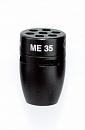Микрофонный капсуль SENNHEISER ME 35