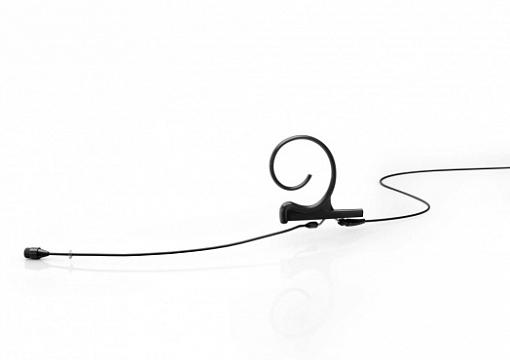 Головной микрофон DPA FIO66F00-M2