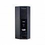 Активная акустическая система Tannoy VXP 12.2Q черная