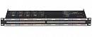 Патч панель Neutrik NPPA-TT-PT-FN