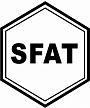 Жидкость для генератора дыма SFAT Can of PRO M 5л