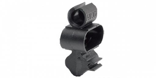 Антивибрационный адаптер AKG H47
