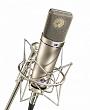 Студийный микрофон Neumann U 87 Ai