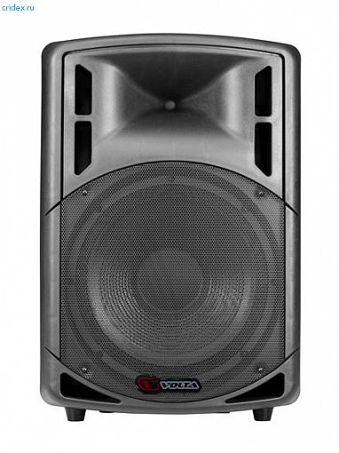 Активная акустическая система VOLTA Z-15A