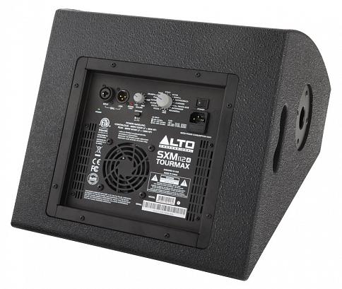 Сценический монитор ALTO SXM112 A