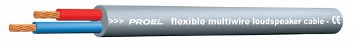 Акустический кабель PROEL HPC610