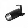 Пинспот ROSS LED Pinspot 3W