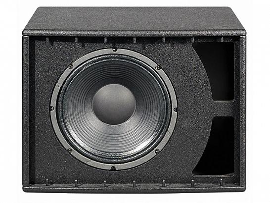Пассивный сабвуфер HK Audio IL 112 sub black