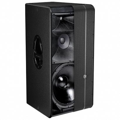 Активная акустическая система MACKIE HD1531