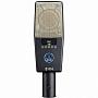 Инструментальный микрофон AKG C414 XLS