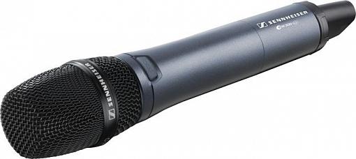 Ручной передатчик SENNHEISER SKM 300-845 G3-A