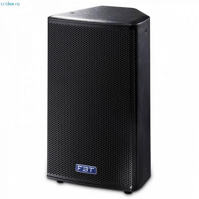 Пассивная акустическая система FBT MITUS 112