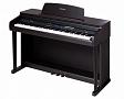 Цифровое пианино KURZWEIL MP-15 SR