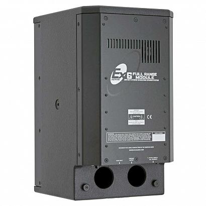 Активная акустическая система KV2 AUDIO EX6