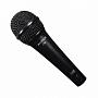 Вокальный микрофон AUDIX F50SCBL