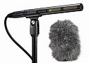 Меховая ветрозащита Audio-Technica BPF-120