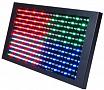 Светодиодная панель American DJ Profile Panel RGB
