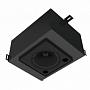 Потолочная акустическая система Tannoy CMS1201DC