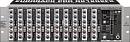 Микшерный пульт BEHRINGER RX1202FX