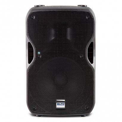 Пассивная акустическая система ALTO TS115