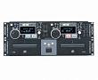DJ проигрыватель DENON DN-D4500