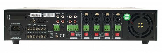 Трансляционный моноблок PROEL ACDT180