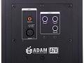 Студийный монитор ADAM A7X