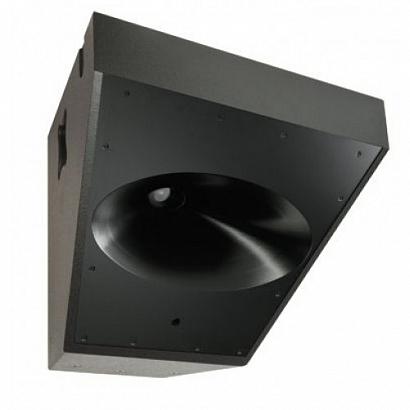 Активная акустическая система Tannoy VQ Net 85 DF черная