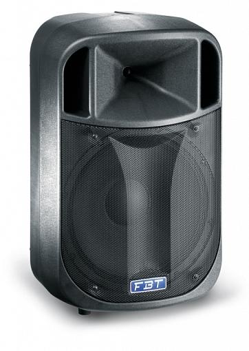Активная акустическая система FBT DJ 15A