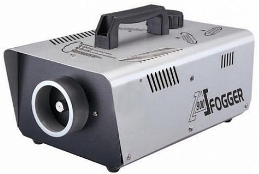 Генератор дыма серии MLB AB-900
