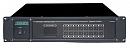 Контроллер управления питанием DSPPA PC-1023S