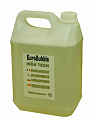 Жидкость для генератора мыльных пузырей SFAT EUROBUBLE-READY TO USE CAN 25л