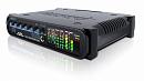 Аудиоинтерфейс MOTU Audio Express