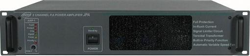 Трансляционный усилитель мощности JEDIA JPA-480DP