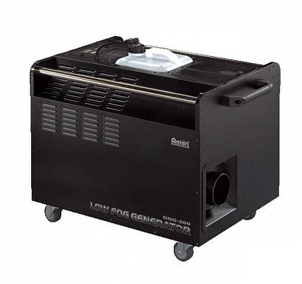 Генератор тяжелого дыма ANTARI DNG-200