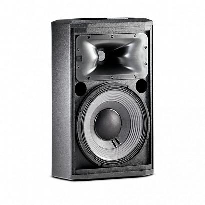 Пассивная акустическая система JBL STX812M