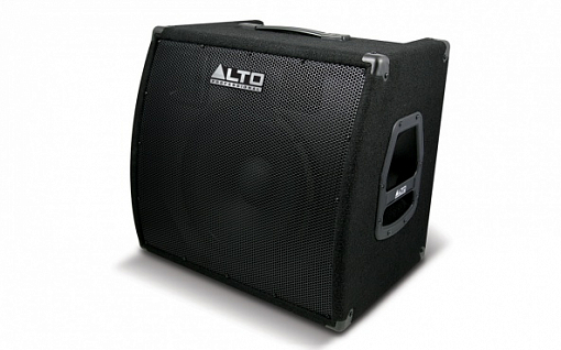 Комбоусилитель ALTO KICK 12