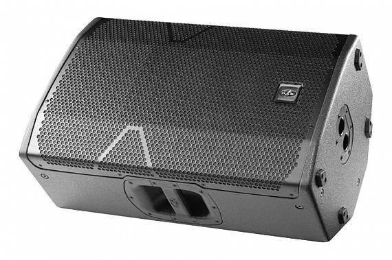 Пассивная акустическая система DAS AUDIO VANTEC-15