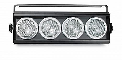Светильник заливающего света DTS FLASH 4000 L