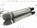 Ручной передатчик SENNHEISER SKM 2000 NI-AW-X