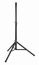 Стойка для акустических систем K&M 21450-000-55